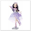 ever-after-high-duchess-swan-fairest-on-ice-doll-commercial (1)