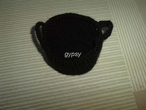 chaudron--gypsy-.JPG