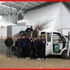 VVIE DES METIERS 2011 144.jpg