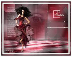 Tutorial - K@D's Psps Designs  Page 2.