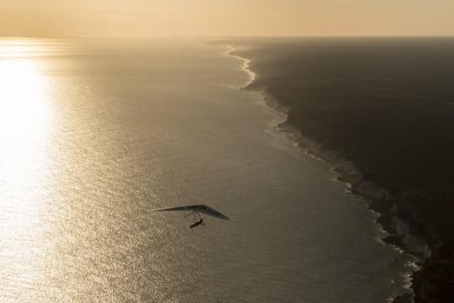 jonny-durand-boomerang-sunset-coast.jpg
