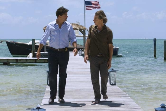 bloodline-kyle-chandler