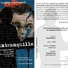 Flyer L\'intranquille