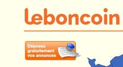 Leboncoin changera de look pour ses dix ans