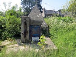 Bretagne mai 2014 (11)- Ile de Groix (1)