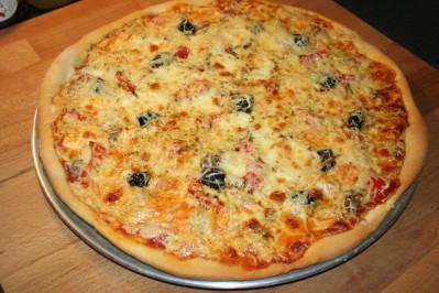 pizza-thon-mozza--1-.JPG