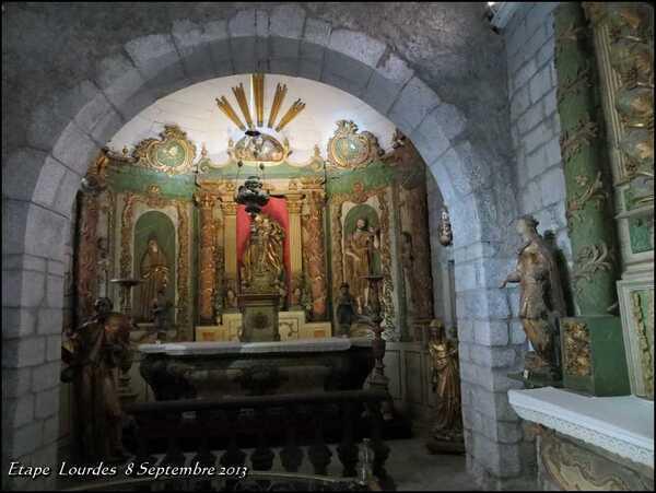 (J8) Etape à Lourdes _ 8 septembre 2013 _ (3)