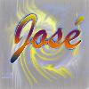 José 39