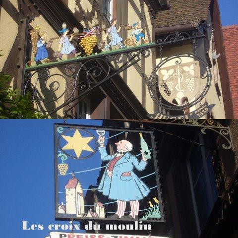 Alsace (3)