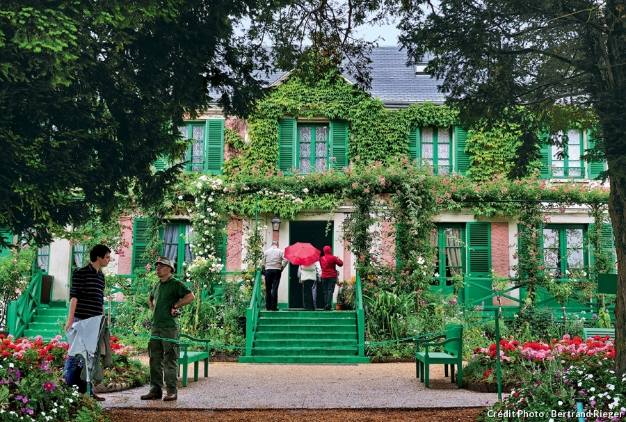 dt158_giverny_maison_br_0.jpg