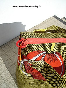 sac piscine 03