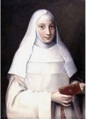 Elena_Anguissola la soeur de l'artiste en habit de religiseuse ldd.jpg