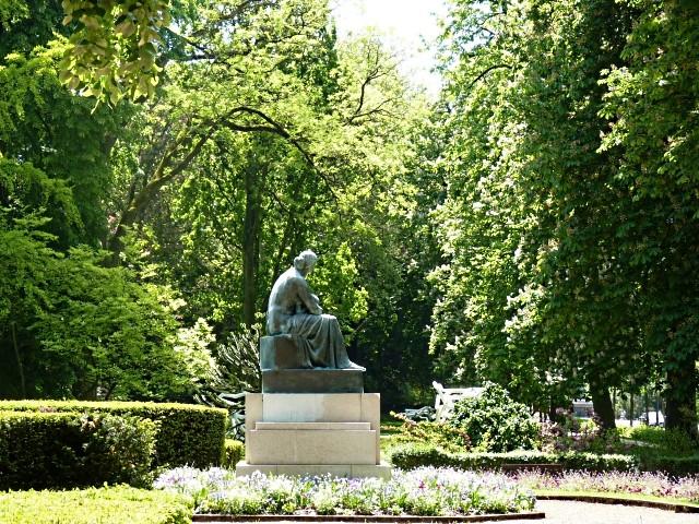 Parc de Metz mp13 03 06 2010