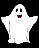 Dessins sur le thème d'Halloween - Nouveauté (2)