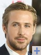 Alexis Victor voix francaise ryan gosling
