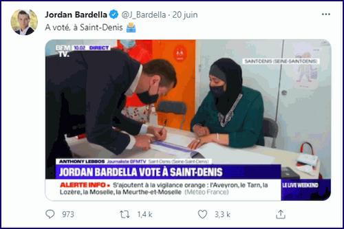 """Votez Le Pen (oui, mais """"J.M."""")"""