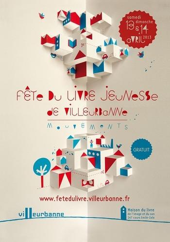 visuel_Fete_du_Livre_Villleurbanne