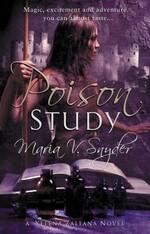 Les portes du secret, tome 1 : Le poison écarlate