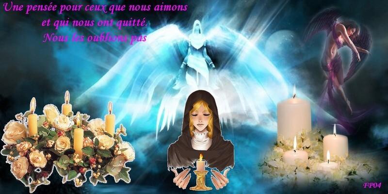 2012-11-02-Fete-des-morts-1_1.jpg