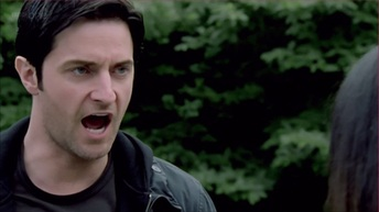 Fantaisie 6 Richard Armitage