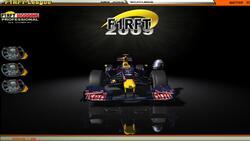 Team RBR-Renault