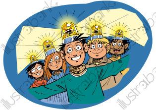 http://lancien.cowblog.fr/images/images/image001410012259desideeslumineuses.jpg