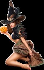 créas steampunk, gothique, halloween