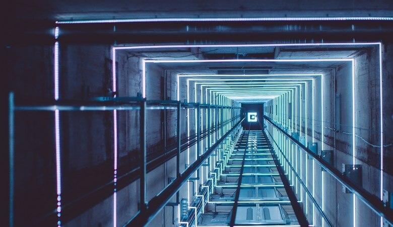 استاندارد آسانسور,انواع استاندارد آسانسور,دریافت گواهینامه استاندارد,