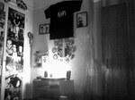 la déco de ma chambre