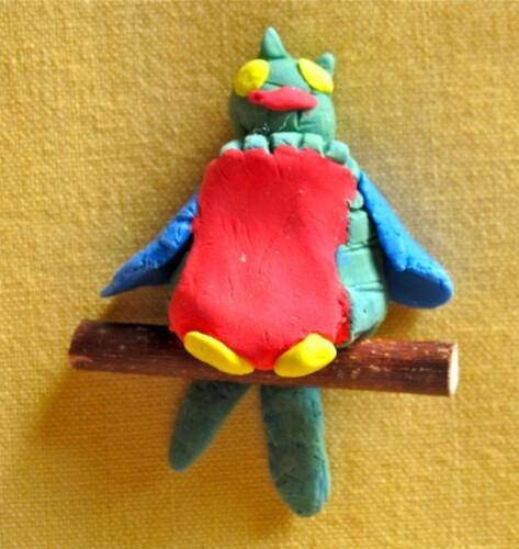 ABC-Quetzal0898.jpg