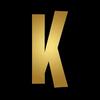 KevinTekYT