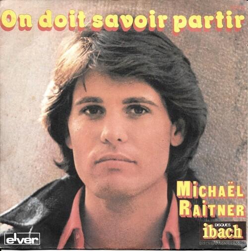 Michael Raitner 01