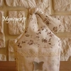 Mynipuce71-2.jpg
