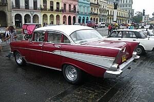 La Havane (24)
