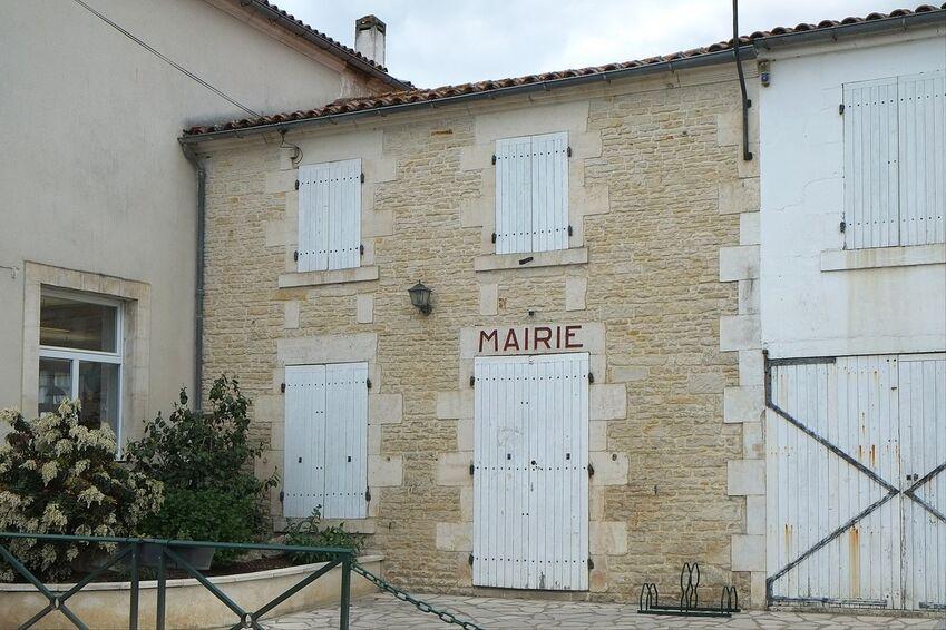 165 - Mairie - Anais.jpg
