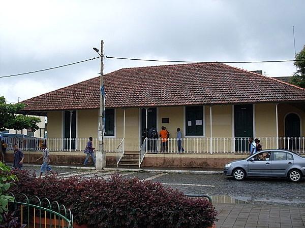 800px-Museu da tabanca, Assomada, Cape verde