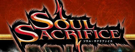 Soul Sacrifice en collector au Japon