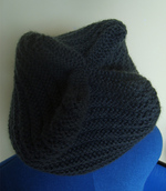 BONNET HOM PHOTO4