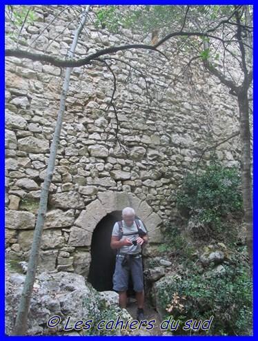 moulins-du-veroncle-06-14 9318 [640x480]