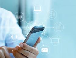 Contenus numériques : procurez-vous en facilement grâce au SMS+