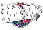 Programmation et progression  PS/MS Domaine 2 (activités physiques)