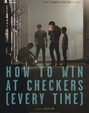 How to Win at Checkers 8/10 Film très touchant.