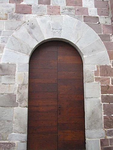 SAint-jean-pied-de-port 1235