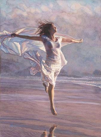 Danse ...