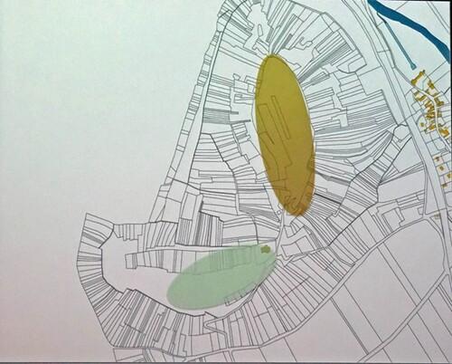 """""""Vix= Latiscum, un centre de pouvoir du sixième au neuvième siècle"""" une intéressante conférence proposée par la Société Archéologique et Historique du Châtillonnais"""