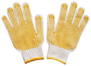 sarung tangan safety krisbow