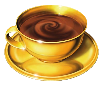 Café ou Chocolat ?