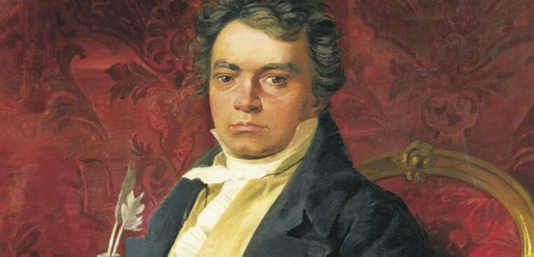 """Résultat de recherche d'images pour """"Image Beethoven"""""""
