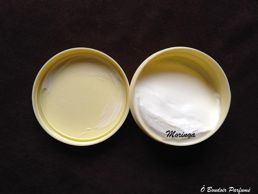 Mes petites beurres corporels: on en mangerait !