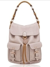 mulberry-leah-bag-profile